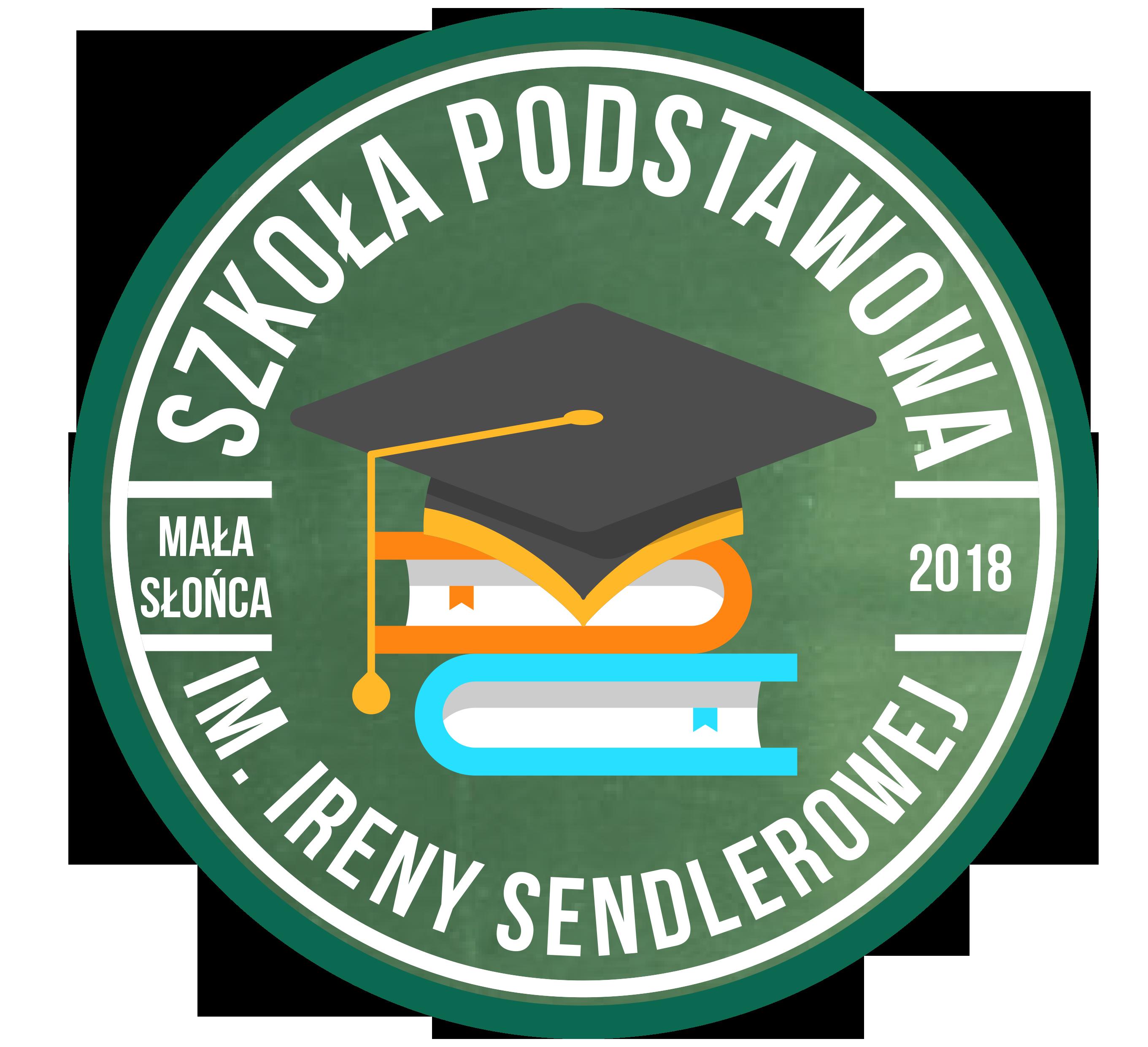 szkola_mala_slonca